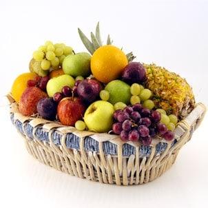acides-de-fruits