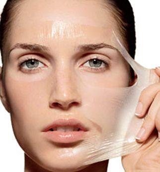 masque-peau